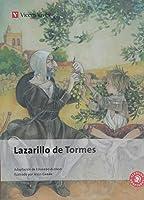 El Lazarillo De Tormes (Clásicos