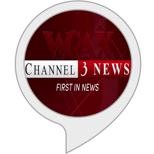 Wcax Channel 3 News