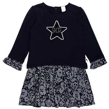 y Stummer Girls Kids accesorios DressAzulRopa DeH2bW9IEY