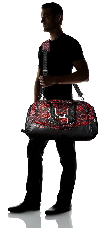 Under Armour Undeniable Duffle 2.0 Gym Bag