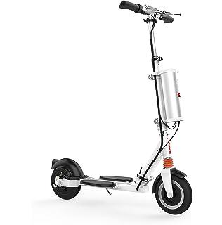 Airwheel Z3 plegable scooter eléctrico 163WH para adultos ...