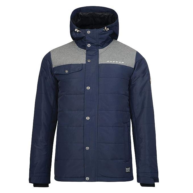 Blue Regatta Powergrid 3 Layer Mens Softshell Jacket