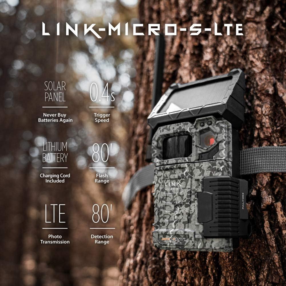 consumer reports trail cameras