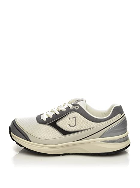 Joya Shoes - Zapatillas Para Hombre Azul Ghiaccio 43 2/3 8UvW1PyBE
