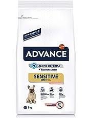 Advance Affinity crocchette per Cani