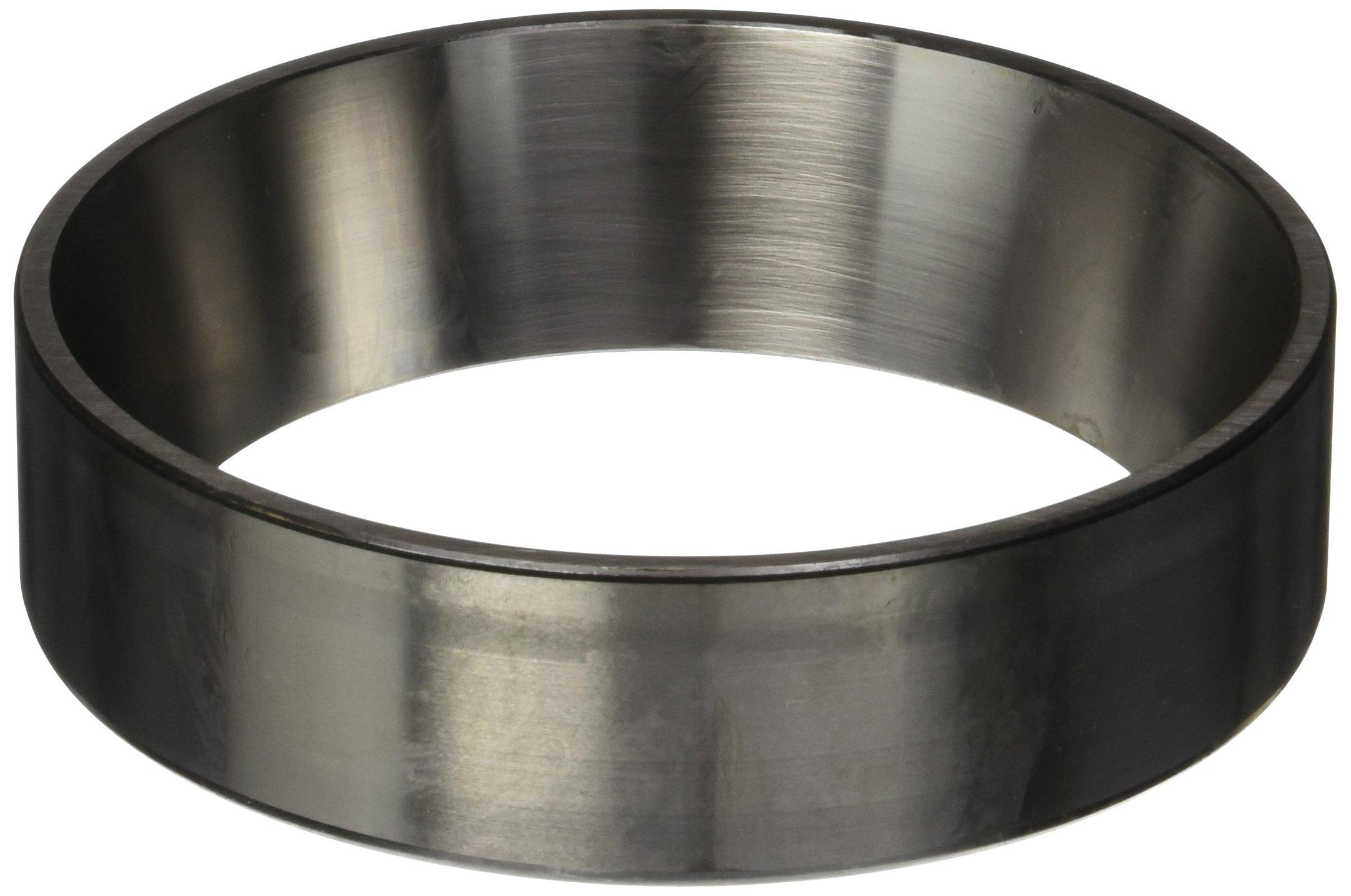 Timken 6535 Wheel Bearing