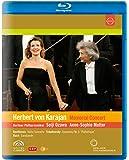 Memorial Concert [Blu-ray]