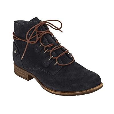 Earth Shoes Boone | Ankle & Bootie