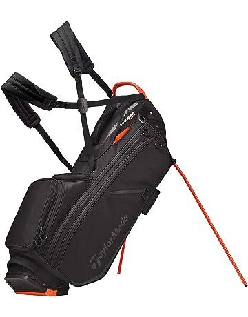 Amazon.es: Bolsas con trípode - Bolsas de palos: Deportes y ...