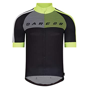 Dare 2b Men s Aep Chase Out Ii Cycle Tops  Amazon.co.uk  Sports ... 1369af86e