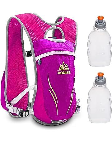 Hydration Packs  Sports   Outdoors  Amazon.co.uk 23ba186ee