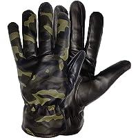 PulGos Bike Riding/Multipurpose Winter Warm Gloves for Men & Women