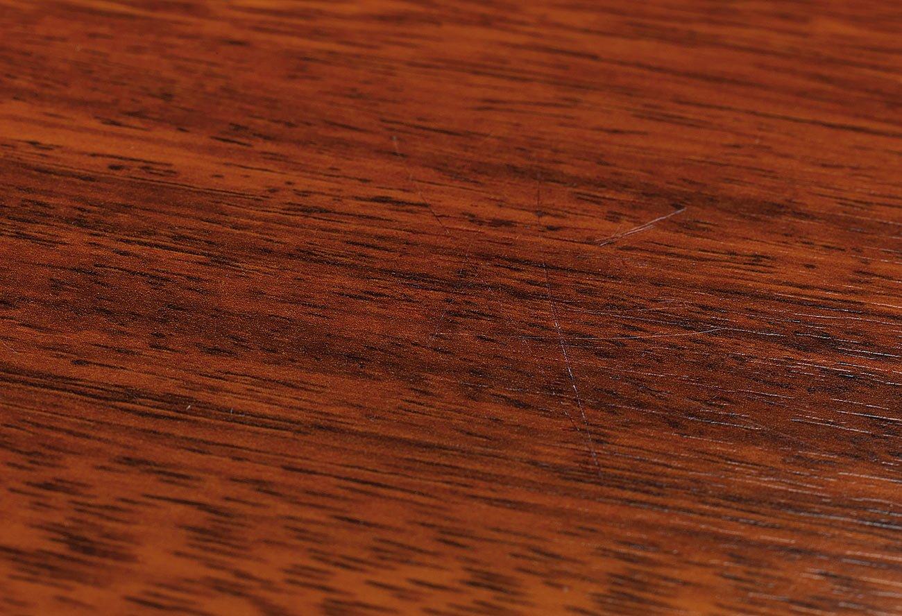 set di 3 AGT correggo-penna per mobili in legno /& della Malesia