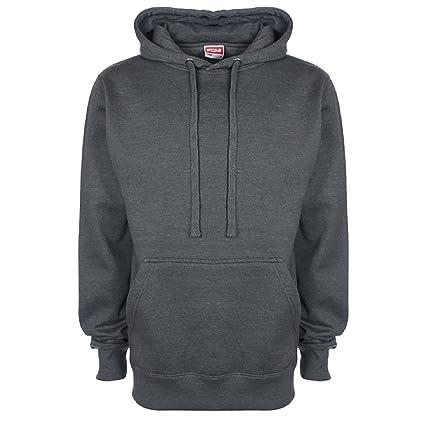 craft hoodie dam