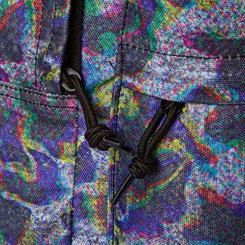 Converse EDC Poly Multicolor 10003331A19