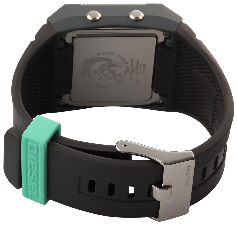 9453c812254 Watch diesel jpg 1500x1425 Watch dz7181 diesel