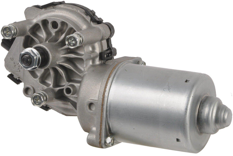 Cardone Select 85-10005 New Wiper Motor