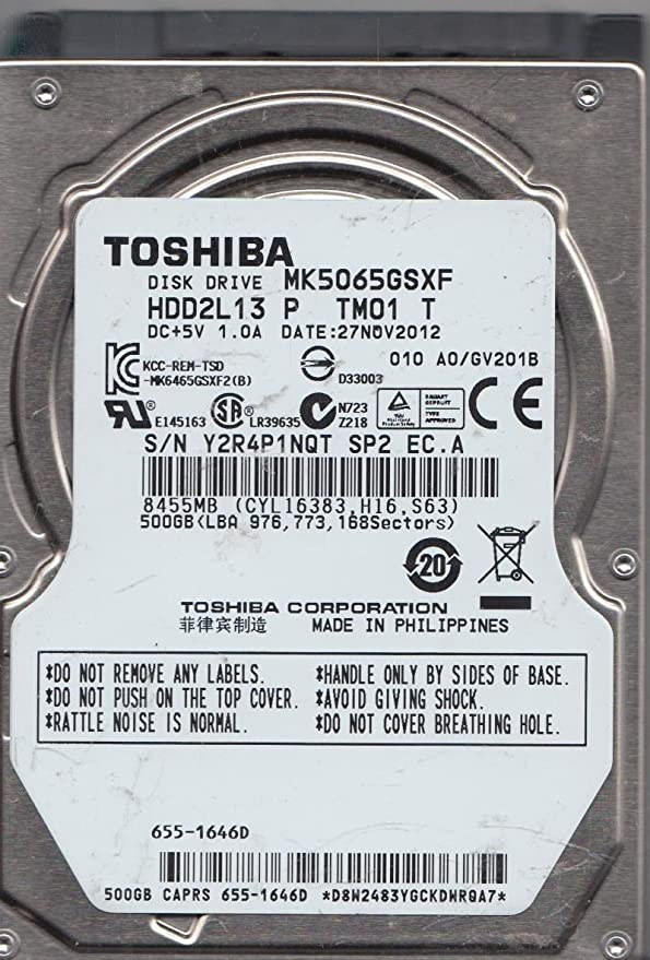 Hdd for sale hard disk drives prices, brands & specs in.