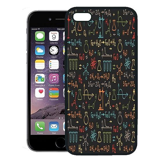 formula 1 iphone 8 plus case