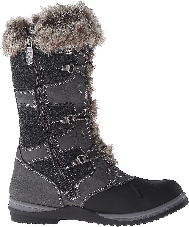 Details about  /Blondo Women/'s Twiggy Waterproof Fashion Boot Choose SZ//color