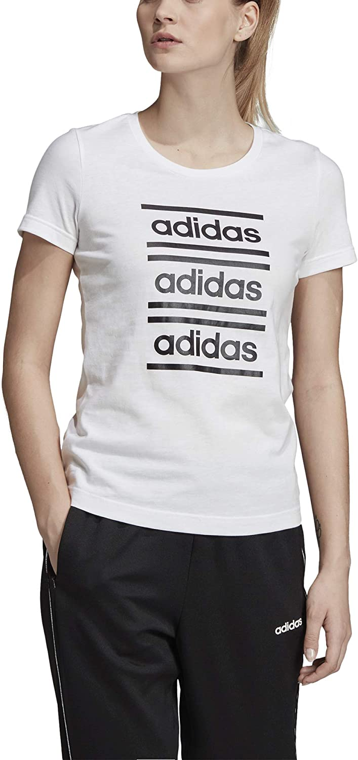 adidas Celebrate The 90s T-Shirts Donna