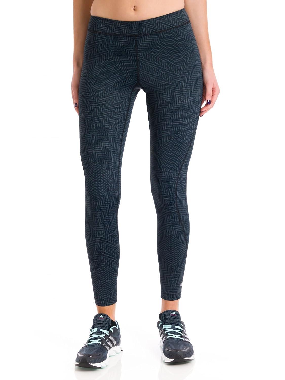 0223636ed2 Champion Women's Absolute Workout Legging at Amazon Women's Clothing store:  Athletic Leggings