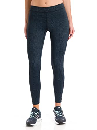 6333b045a2 Champion Women's Absolute Workout Legging at Amazon Women's Clothing store: Athletic  Leggings