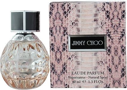 Jimmy Choo – Perfume para mujer, mujeres aroma fragancia