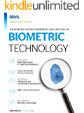 Ebook: Biometric Technology (Fintech Series by BBVA) (English Edition)