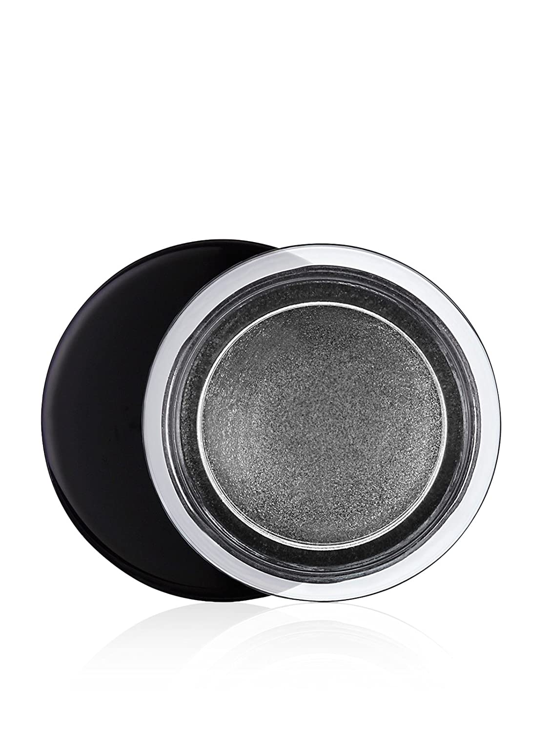Estee Lauder Pure stay on Paint Shade Sinister