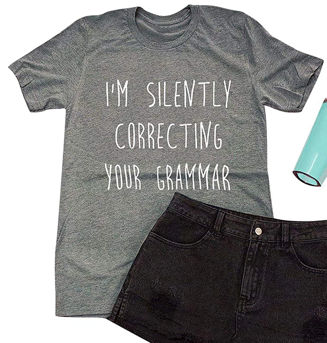 1317bdf3 Funny Teacher T Shirt Sayings - DREAMWORKS