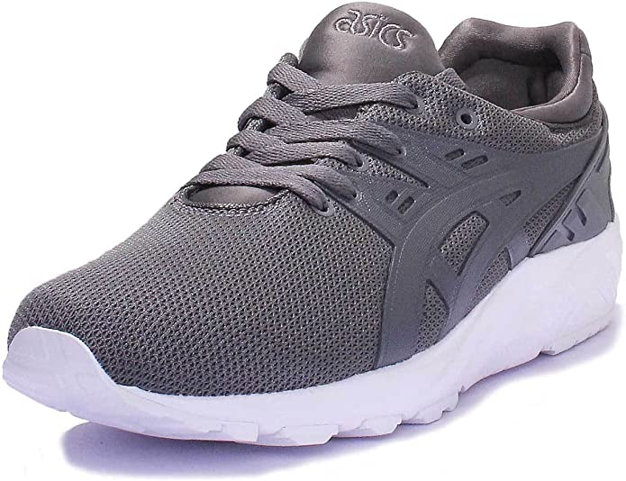 Asics Gel-Kayano Trainer EVO, Zapatillas para Hombre: Asics: Amazon.es: Deportes y aire libre