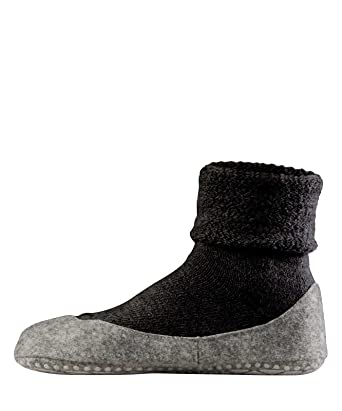 9a4b4c87ed4d FALKE Women Cosyshoe socks - 1 pair