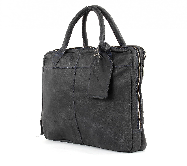 Bag Fairbanks Blue Cowboysbag 8GSODopH