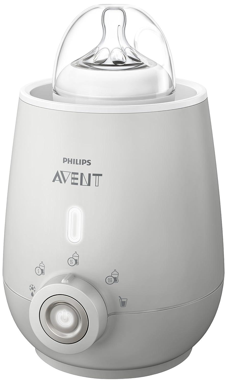 Philips Avent SCF356/00 Scaldabiberon/Scaldapappe Digitale