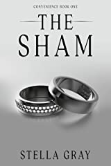The Sham (Convenience Book 1) Kindle Edition