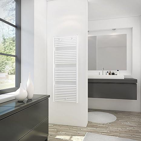 Schulte 4061554000263 Handtuchhalter Fur Badezimmer