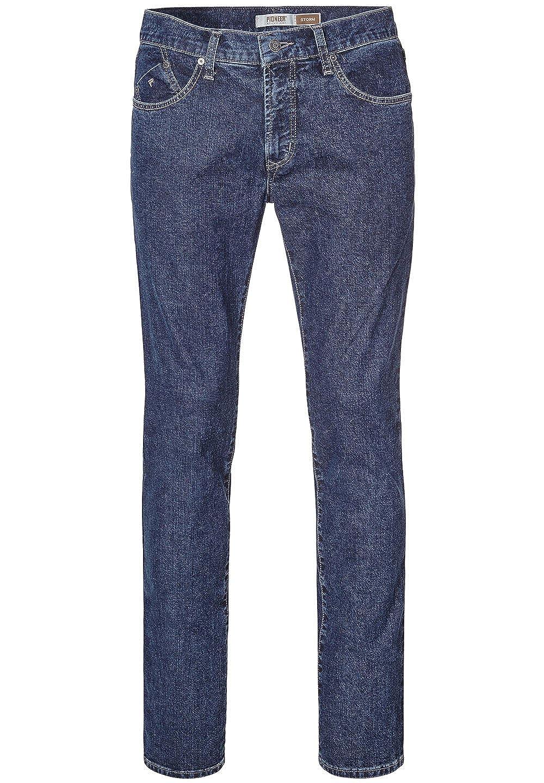 Pioneer Storm Pantalones para Hombre