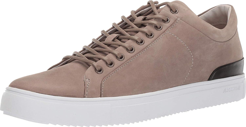   Blackstone Low Sneaker Core PM56 Fungi 45 (US