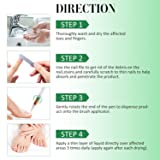 zenpy Nail Repair Nail Treatments Pen Remove
