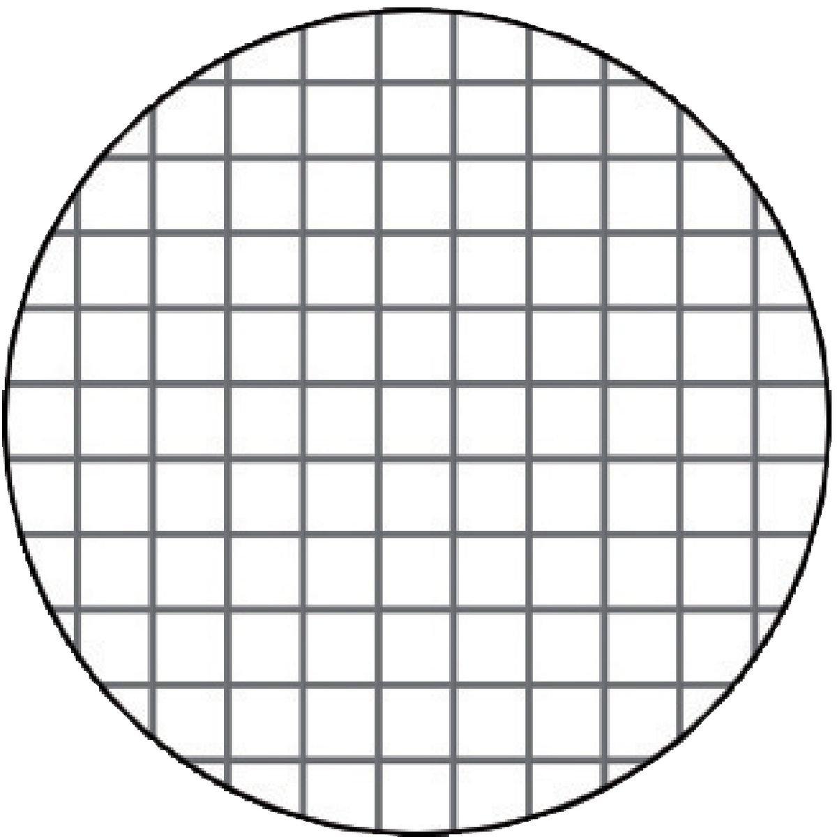 Tamis bois n/° 10-2.5 mm Outibat