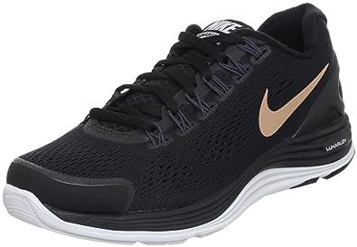 5a18e53e6f23 NIKE LunarGlide+ 4 Ladies Running Shoes