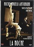 La Noche [DVD]