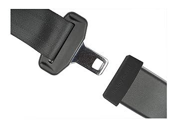 2013 nissan altima seat belt locked