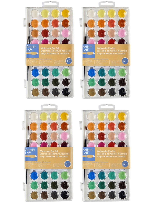 Watercolor artist magazine customer service - Watercolor Artist Magazine Customer Service 30