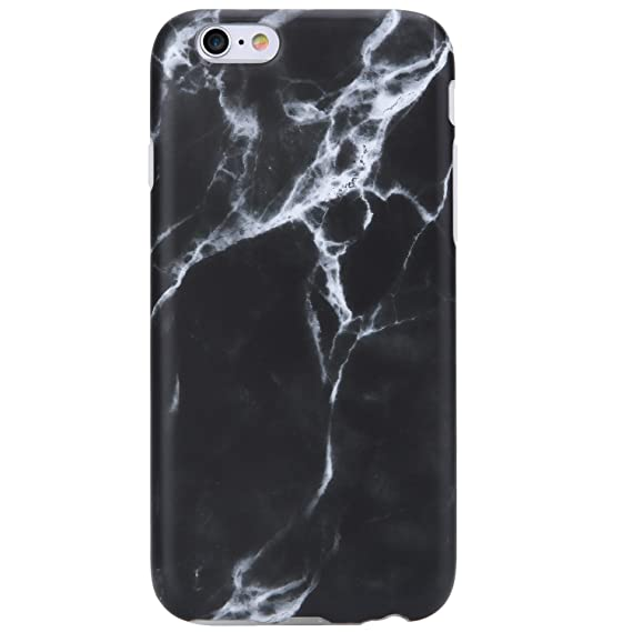 Amazon.com  iPhone 6 Case b42990e48e