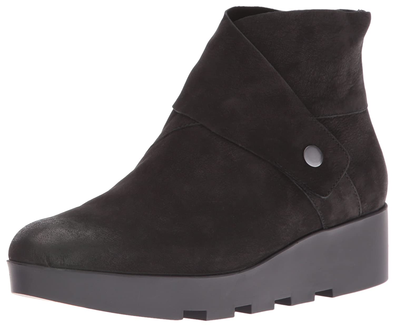 56792a5ac60 Eileen Fisher Women s Tread Ankle Boot