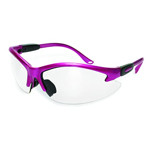 Dental Safety Glasses: Amazon.com