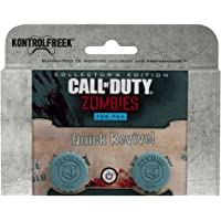 KontrolFreek Call of Duty Revive for PlayStation 4 Controller (PS4)