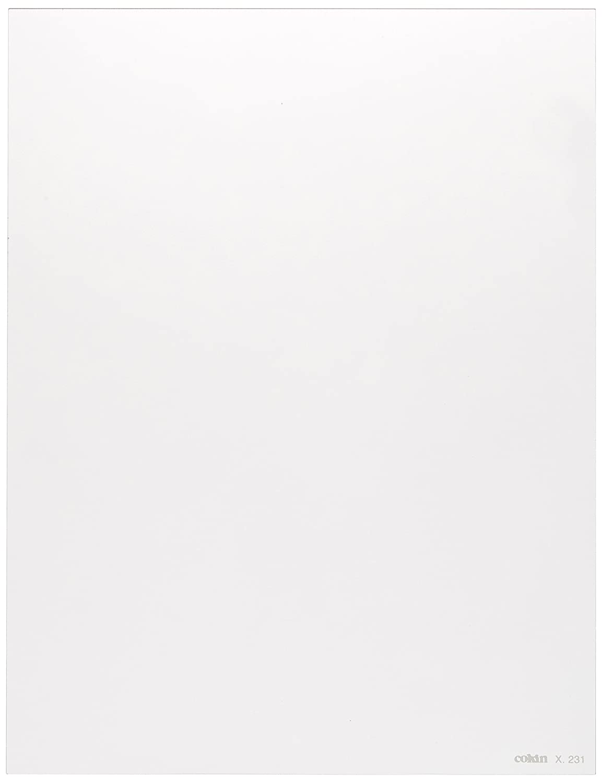 Uv Cokin A231 Filter A